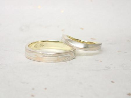 16053001木目金の結婚指輪_G004_02.jpg