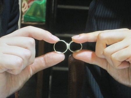 16053001木目金の結婚指輪_C001.jpg