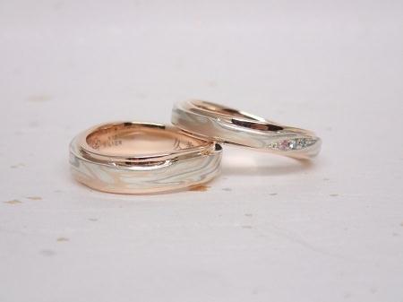 16053001木目金の結婚指輪_C004.jpg