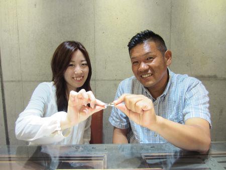 16053001木目金の結婚指輪_U (4).JPG