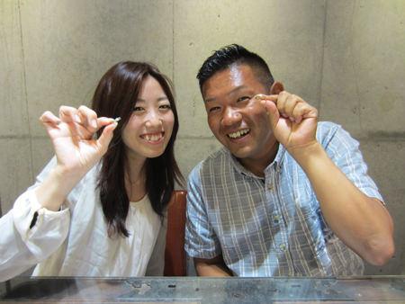 16053001木目金の結婚指輪_U (6).JPG
