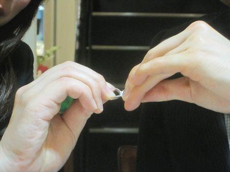 16053001木目金の結婚指輪_C002.jpg