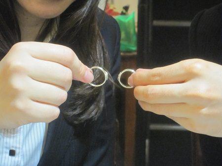 16053001木目金の結婚指輪_C003.jpg