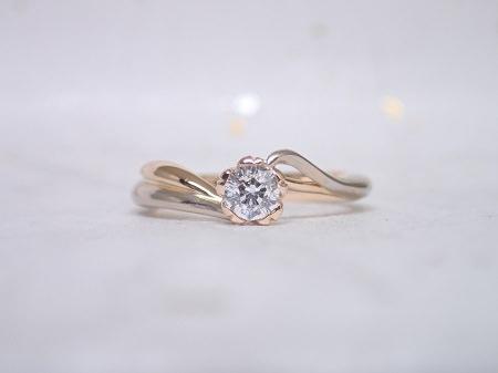 16053002木目金の結婚指輪G_004_1.JPG
