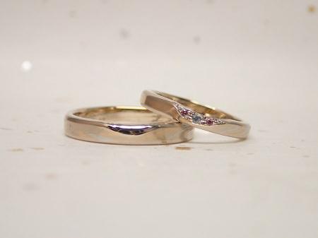 16053002木目金の結婚指輪G_004_2.JPG