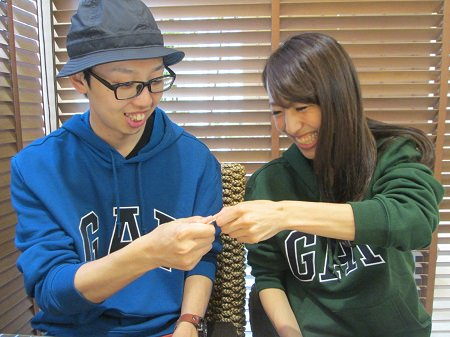 16060501木目金の結婚指輪_M002.JPG