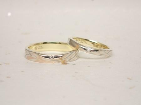 16060501木目金の結婚指輪_M004.JPG
