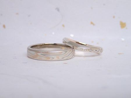16060601木目金の結婚指輪_I004.JPG