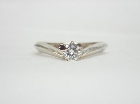 16061001木目金の婚約指輪_G004.JPG