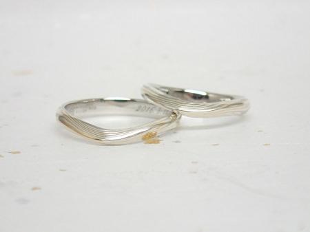 16061102木目金の結婚指輪_G004.JPG