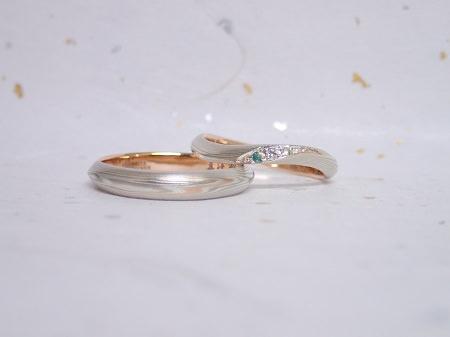 16062201木目金の結婚指輪_J004.JPG