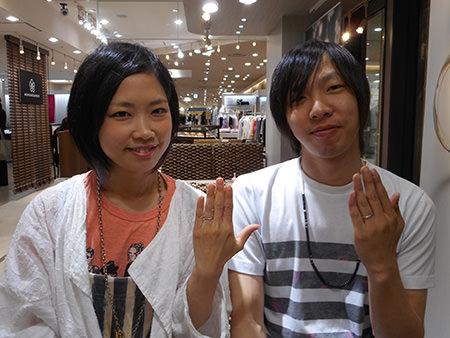 16062401木目金の結婚指輪_E003.JPG