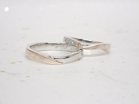 16062401木目金の結婚指輪_E004.JPG