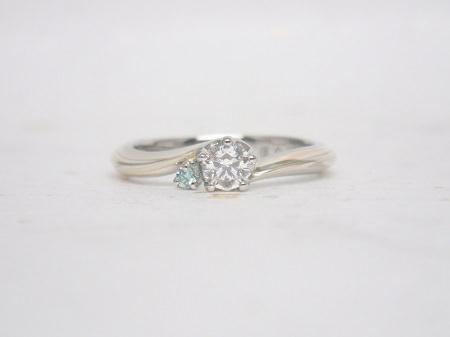 16062501木目金の婚約・結婚指輪_R004-1.JPG