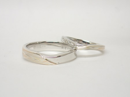 16062501木目金の婚約・結婚指輪_R004-2.JPG