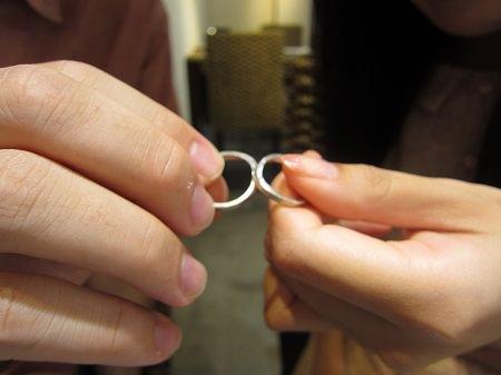 16062501木目金の結婚指輪_B002.JPG