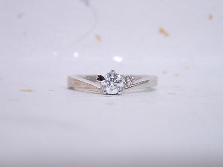 16062501木目金の結婚指輪_B003.JPG