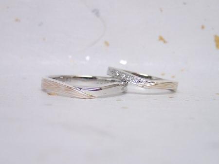 16062501木目金の結婚指輪_B004.JPG