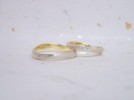 16062601木目金の結婚指輪_I004.JPG