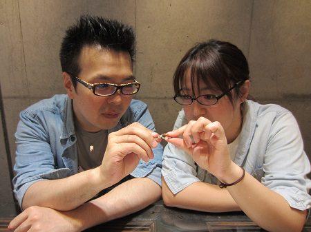 16062607木目金の婚約・結婚指輪_U (2).JPG