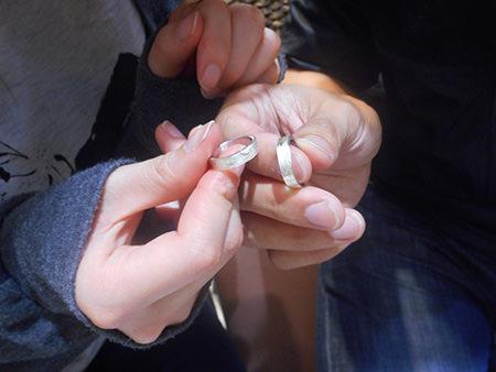 16062701木目金の結婚指輪_E002.JPG