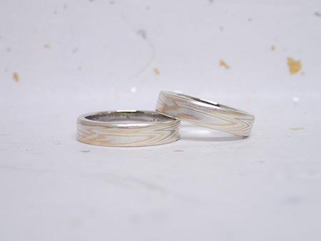 16062701木目金の結婚指輪_E003.JPG