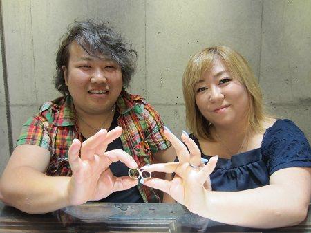 16062801木目金の結婚指輪_U (2).JPG