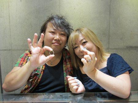 16062801木目金の結婚指輪_U (3).JPG
