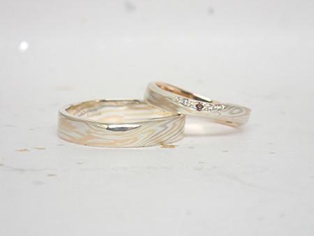 16062901木目金の結婚指輪_E003.JPG