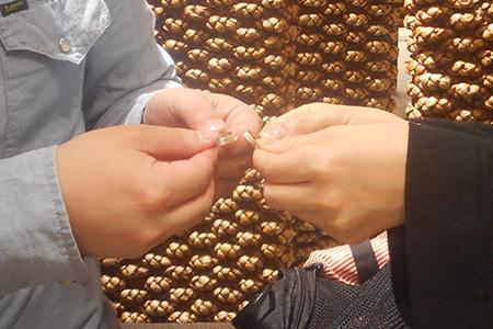 16062901木目金の結婚指輪_E002.jpg
