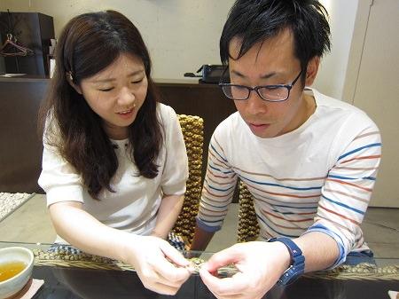 16063001木目金の結婚指輪B_002.JPG