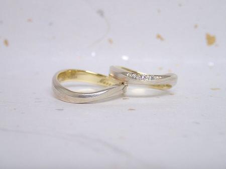 16063001木目金の結婚指輪B_004a.JPG