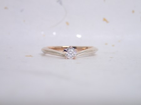 16071602木目金の婚約指輪_U002.JPG
