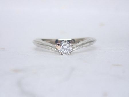 16071801木目金の婚約指輪・結婚指輪_U002 (1).JPG