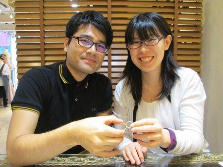 16072301木目金の結婚指輪M_001.JPG