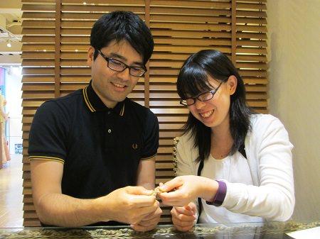 16072301木目金の結婚指輪M_002.JPG