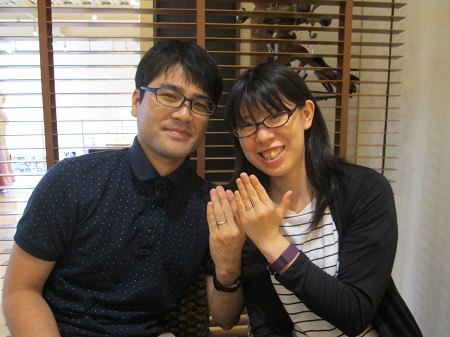 16072301木目金の結婚指輪M_003.JPG