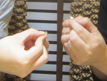 16072301木目金の結婚指輪_C (3).JPG