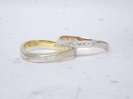 16072301木目金の結婚指輪_C (4).JPG