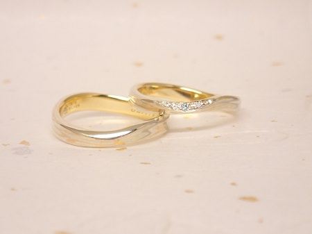 16072303木目金の結婚指輪_H003.JPG