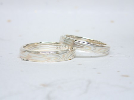 16072401杢目金の結婚指輪_R004.JPG