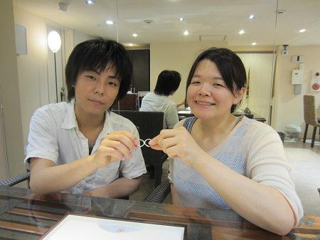 16072402木目金の結婚指輪_K001.jpg