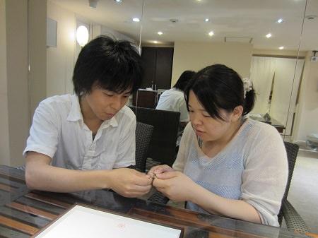 16072402木目金の結婚指輪_K002.jpg