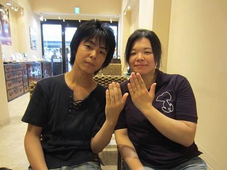16072402木目金の結婚指輪_K003.jpg