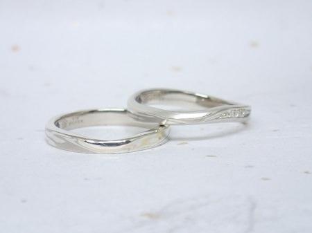 16072402木目金の結婚指輪_K004.jpg