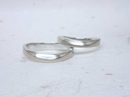 16072402木目金の結婚指輪_S004.JPG