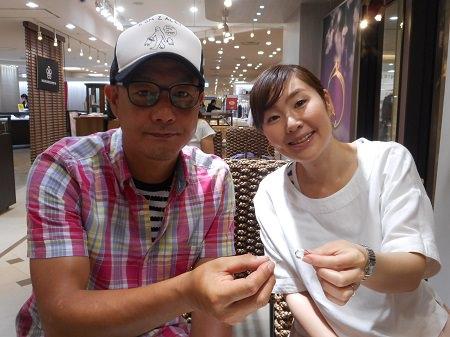 16072402木目金の結婚指輪_U001(1).JPG