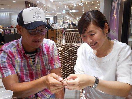 16072402木目金の結婚指輪_U001(3).JPG