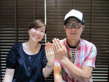 16072402木目金の結婚指輪_U001.JPG