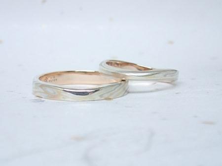 16072402木目金の結婚指輪_U002.JPG